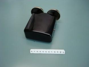 Campanello telefono 1955 15x13x7