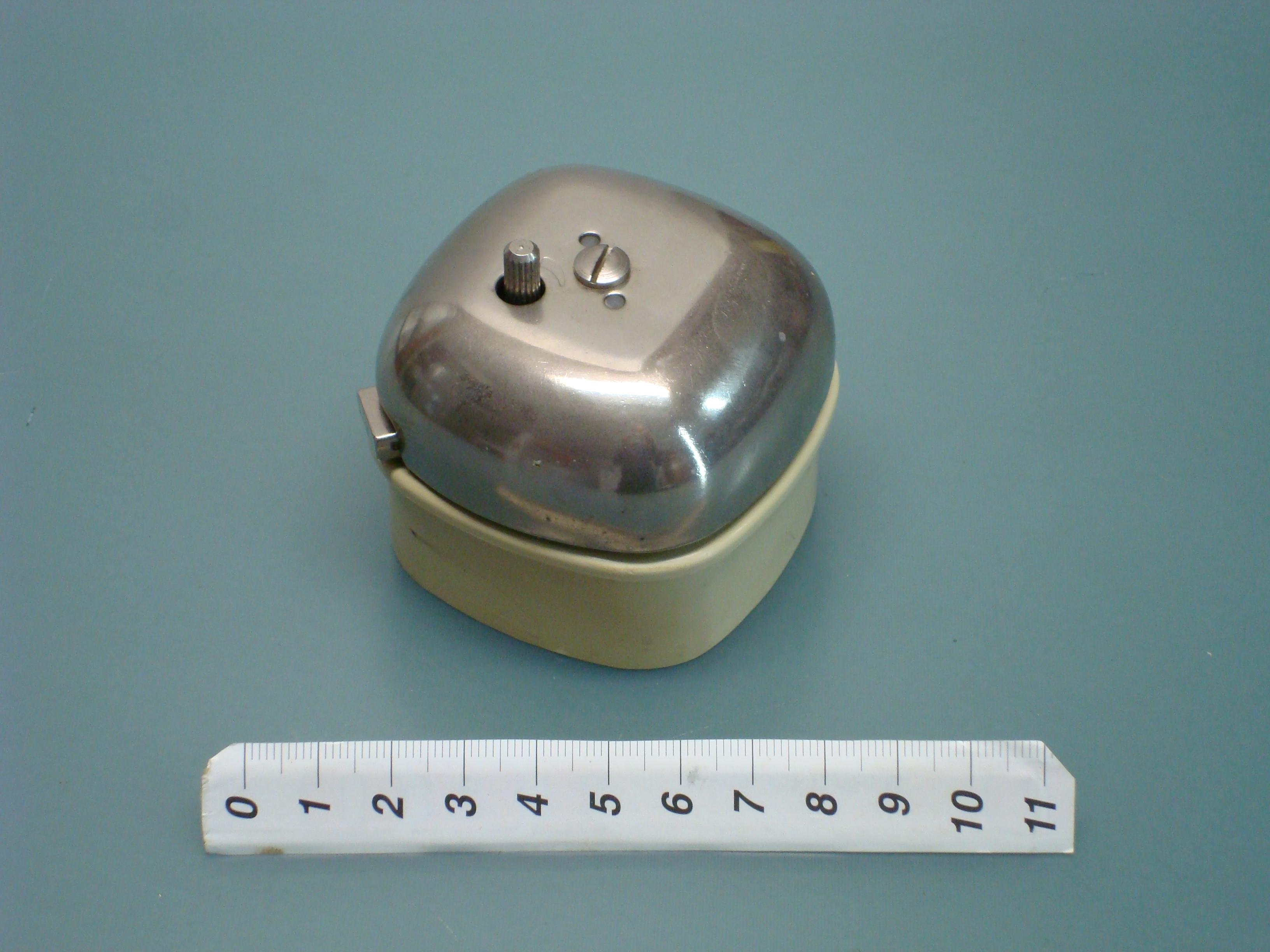 Campanello telefono suoneria supplementare campanelli elettrici - Suoneria campanello casa ...