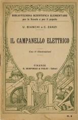 opuscolo manuale elettricità / manuale elettrico