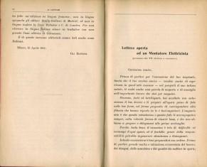 Il montatore elettricista / opuscolo manuale elettricità / manuale elettrico