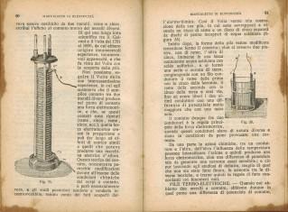 Manualetto di elettricità pila 2