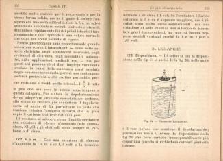 Pila Leclanche' 152 153