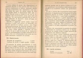 Pila Leclanche' 154 155