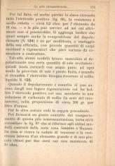 Pila Leclanche' 159