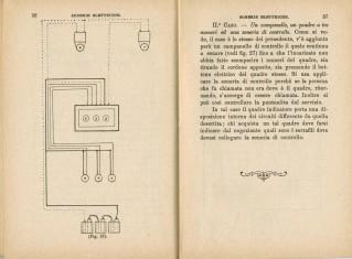 Suonerie elettriche 56 57