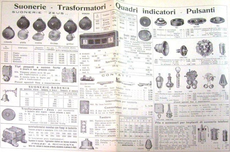 catalogo-1939