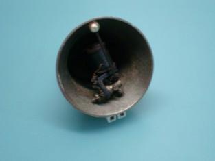 Campana elettrica 1930~