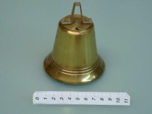 Campana elettrica / electric bell / cloche électrique / elektrische Glocke