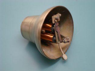 campanella-badenia-elettrica-bronzo-o-12-4v