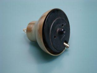campanella-badenia-elettrica-ottone-o-12-220-v