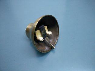 campanella-elettrica-ottone-o-12