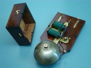 campanello-campana-bronzo-24x12xh8-1930-3-6v