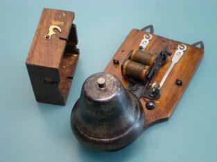 campanello-campana-ferro-21x10xh10-1940-4-6v