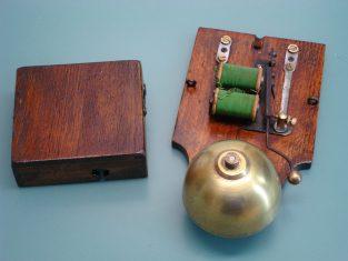campanello-campana-ottone-19x10xh8-1930-4-6v