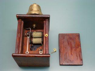 campanello da tavolo 1910-campana-in-bronzo-9x9xh20 v.4-6