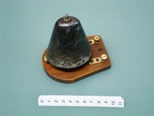 Campanello elettrico 1930~