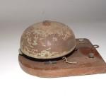 Campanello elettrico  1930
