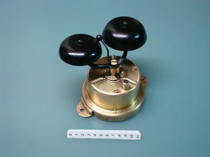 alte klingel antique door bell