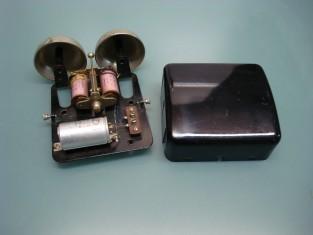Campanello telefono 1950~