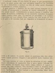 Pila leclanche 1921