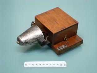 Vintage door bell 1920~