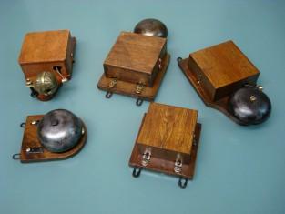 campanelli restaurati