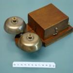 campanello 1910~ c
