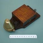 campanello fine 1800 e