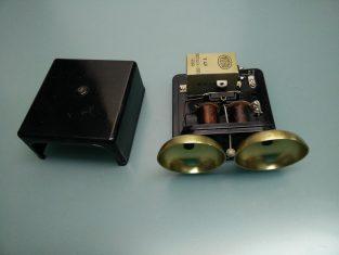 campanello-urmet-20-12-1941-tel-13x10xh7