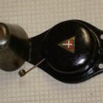 rapizzi corpo e campana ferro 1