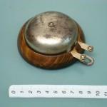 Campanello elettrico1940~ Ø9