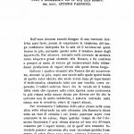 Lettera di Pacinotti dic. 1873