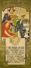 volta centenario-della-pila-1899